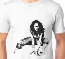 Z Nation: Cassandra Unisex T-Shirt