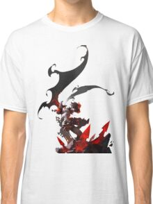 The Darkness Side Classic T-Shirt