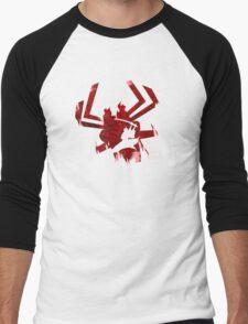 Jack is back! Men's Baseball ¾ T-Shirt