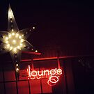 Lounge Light by tmtphotography