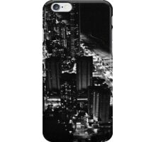 I rest my case ...  or was it my camera iPhone Case/Skin