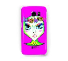 #Bored Samsung Galaxy Case/Skin