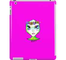 #Bored iPad Case/Skin