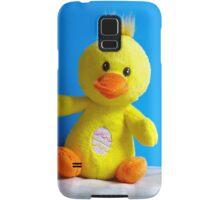 Little Chick Samsung Galaxy Case/Skin