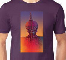 What The Frack Unisex T-Shirt