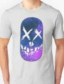 Suicide Squad Unisex T-Shirt
