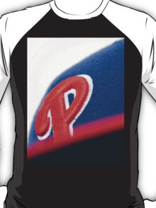 For you Phillies fans out there. T-Shirt