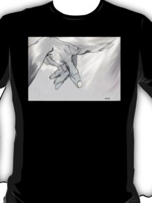HAND OF DIRECTION T-Shirt