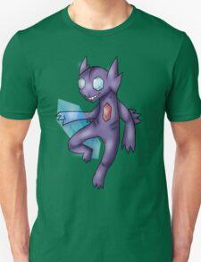 Sableye T-Shirt
