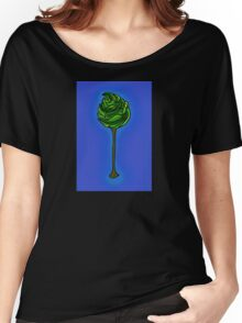 Icing Tree Women's Relaxed Fit T-Shirt