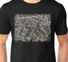 Retitled: Untitled Unisex T-Shirt