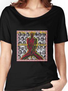 Midnight Marauders Women's Relaxed Fit T-Shirt