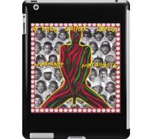 Midnight Marauders iPad Case/Skin
