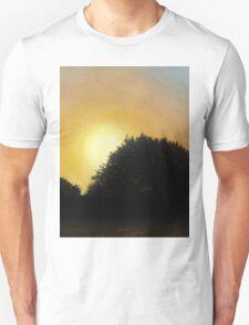 Empty Skies T-Shirt