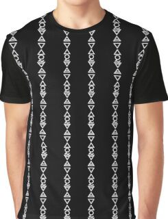 FOUR ELEMENTS PLUS ONE V  - solid white Graphic T-Shirt