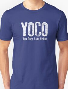 YOCO T-Shirt