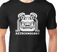 Aztechnology Unisex T-Shirt