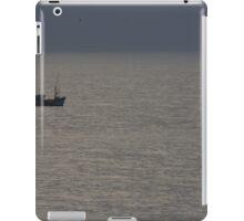 Rio 01 iPad Case/Skin