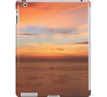 Rio 04 iPad Case/Skin