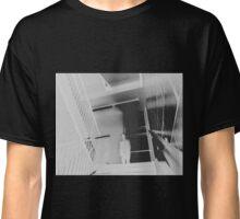 M O R T E Classic T-Shirt