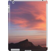 Rio 07 iPad Case/Skin