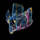 Fractals Q by Vitta