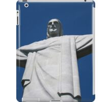 Rio 11 iPad Case/Skin