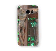 Rio 16 Samsung Galaxy Case/Skin