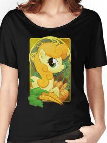 Golden Harvest Women's Relaxed Fit T-Shirt