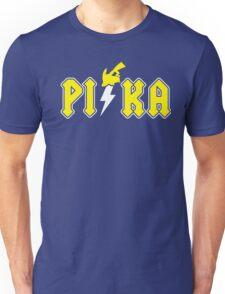 Pika Unisex T-Shirt
