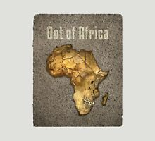 Out of Africa Unisex T-Shirt