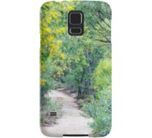 Lead the Way Samsung Galaxy Case/Skin
