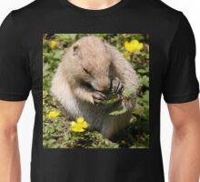 Lunch Unisex T-Shirt