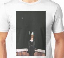 Crystal Queen Unisex T-Shirt