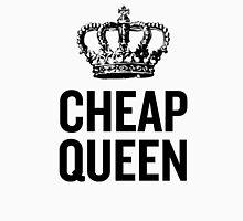 Cheap Queen Unisex T-Shirt