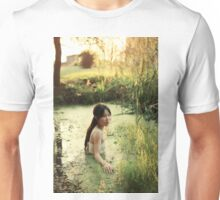 In the lake T-Shirt