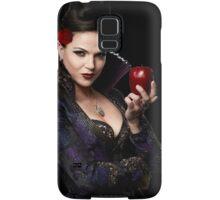 Lana Parrilla- Apple Samsung Galaxy Case/Skin