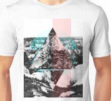 GANESHA Unisex T-Shirt
