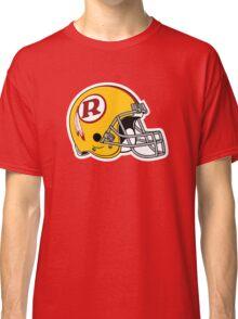 redskin Classic T-Shirt