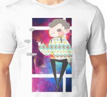kickthepj Unisex T-Shirt