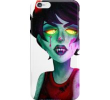 Homestuck | Kanaya iPhone Case/Skin