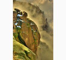 Mount Buffalo Gorge, Victoria Unisex T-Shirt
