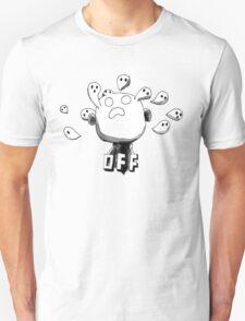 OFF - Hapless Elsen Unisex T-Shirt