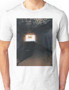 sewer rats Unisex T-Shirt
