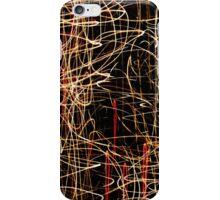 24 -  iPhone Case/Skin