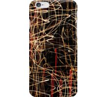 24 -  iPhone Case/Skin