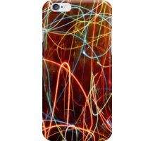26 -  iPhone Case/Skin