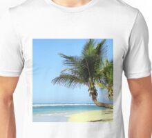Beach20160101 Unisex T-Shirt