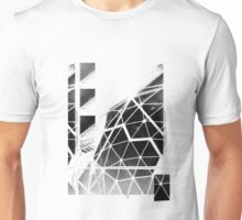 Equivocal .02  Unisex T-Shirt