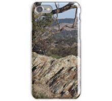 Flinders Rangers iPhone Case/Skin